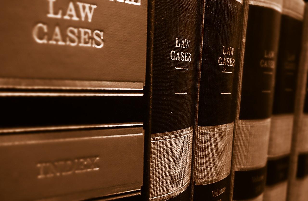 Comment trouver un avocat en droit des affaires ?