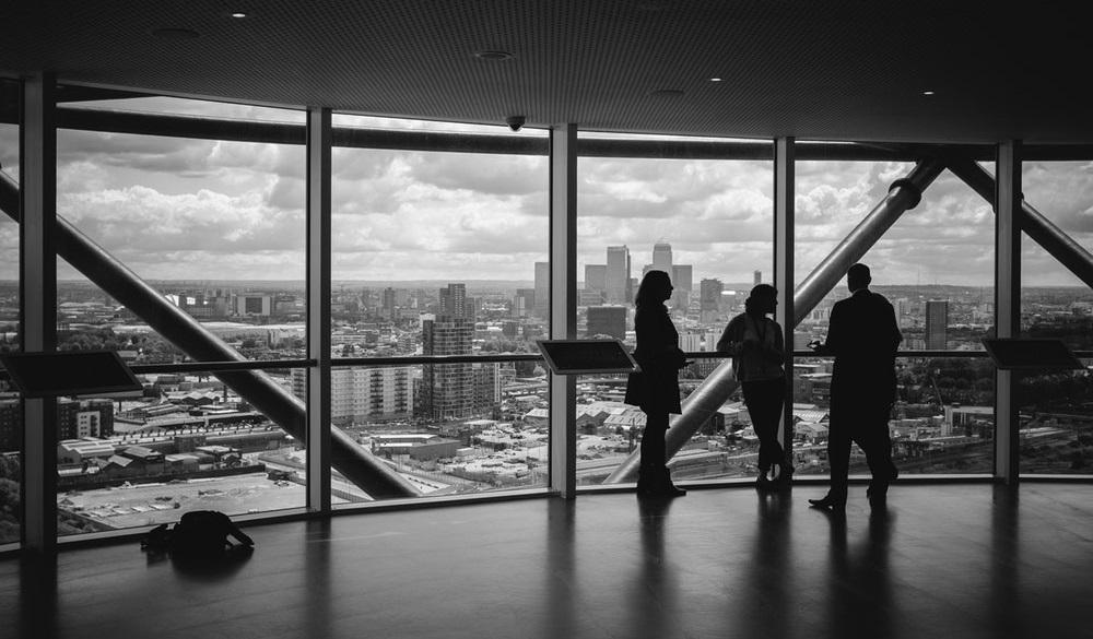 Qu'est-ce que le droit pénal des affaires ?