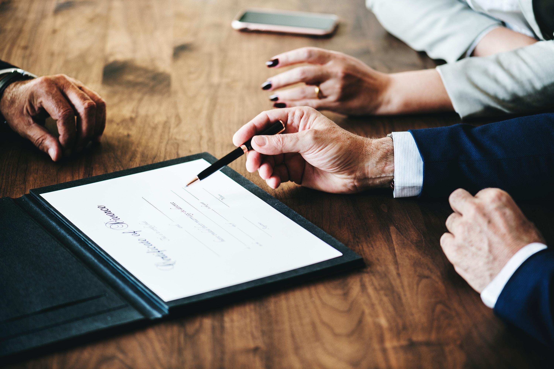 Qu'est-ce que le droit pénal du travail ?