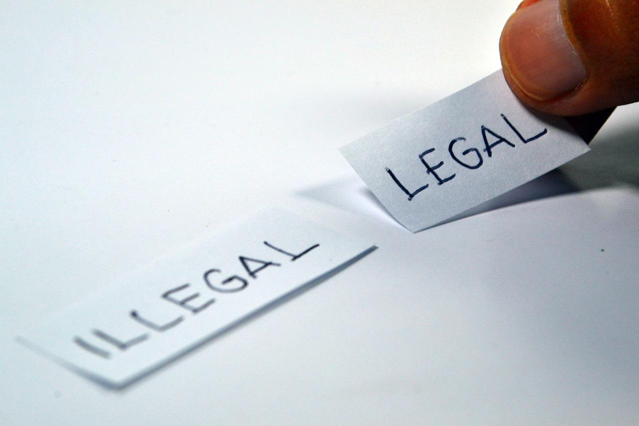 Comment trouver un avocat en droit pénal ?