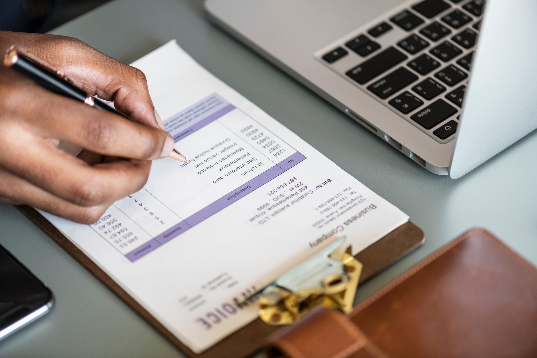 Quels sont tous les impôts en vigueur en France ?
