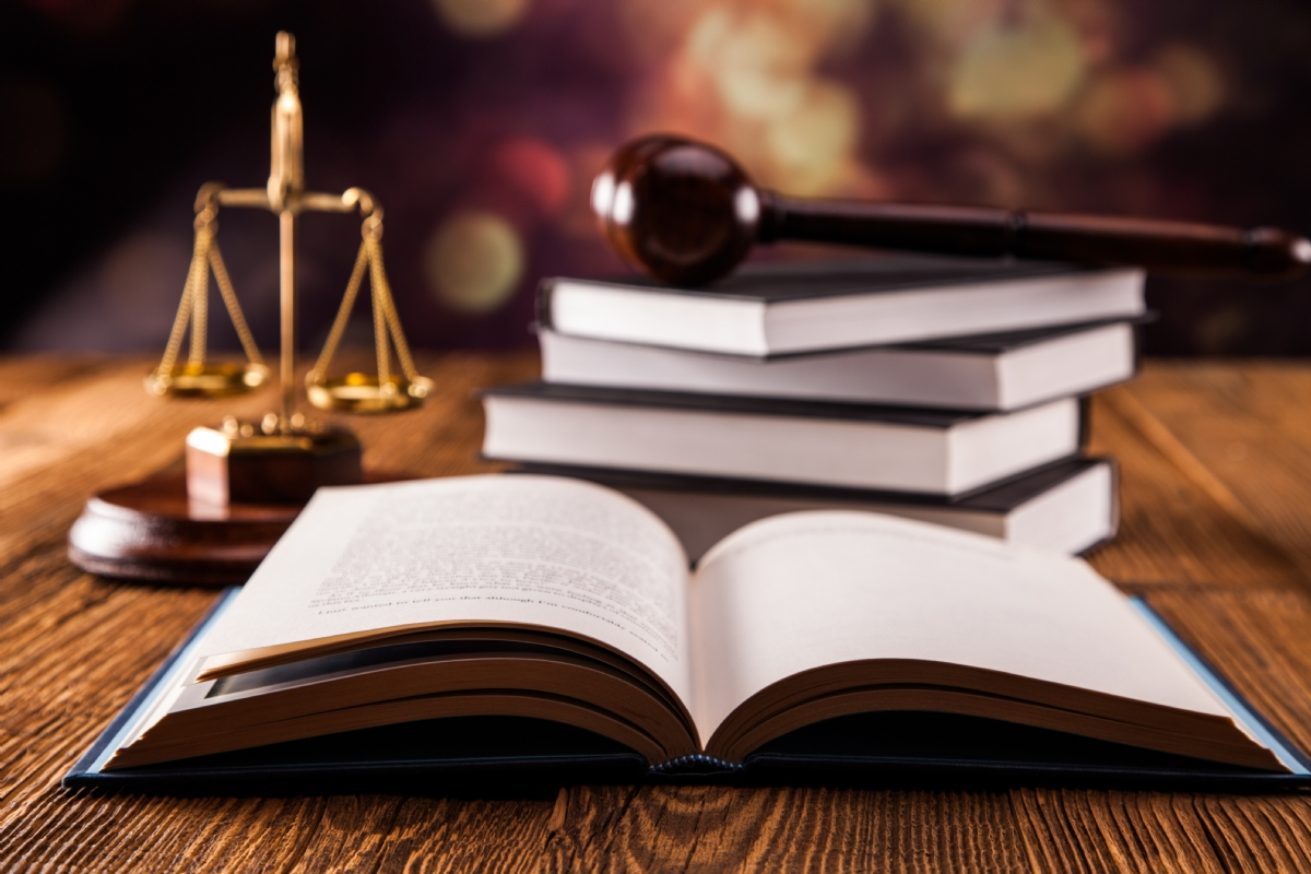 Dans quel cadre le droit des affaires s'applique-t-il ?