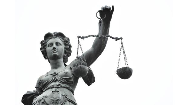 Quelles compétences qu'un avocat pénal doit-il avoir ?