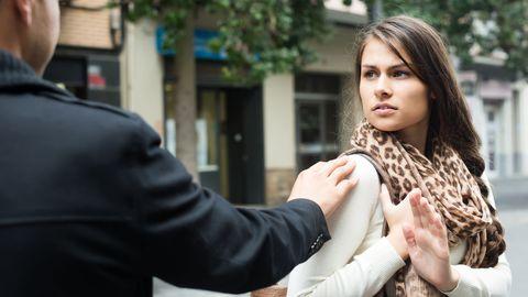 Quel type d'avocat choisir dans le cadre d'une agression ?