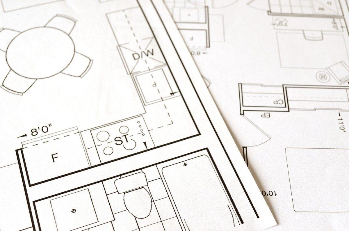 nouveauté secteur immobilier